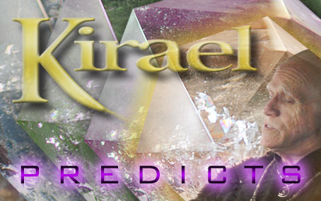 CC Kirael Predicts
